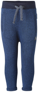 Joggingbroek Holliston