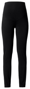 Noppies Pantalon de survêtement Lely black