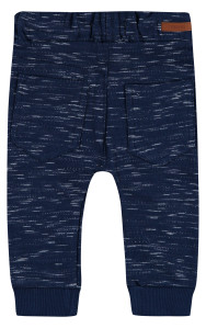 Joggingbroek Lima