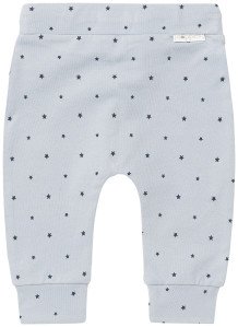 Joggingbroek Nago