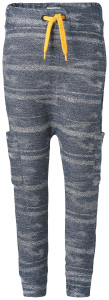 Joggingbroek Norwalk