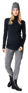 Joggingbroek Sweat