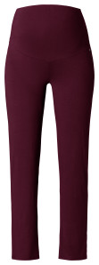 Esprit Jogginghose burgundy-night