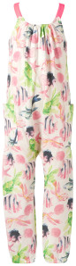 Jumpsuit Mexia
