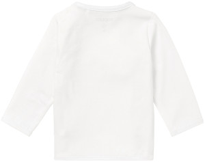 Langarmshirt Little