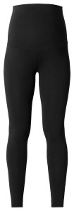 Noppies Legging Amsterdam black