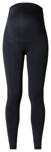Noppies Umstandsleggings Cara dark-blue