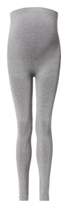 Noppies Legging Cara grey-melange