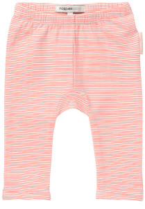 Noppies Legging Danbury bright-pink