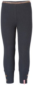 Noppies Legging Delaire dark-blue