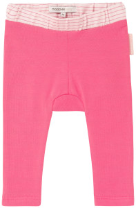 Noppies Leggings Ellington cerise