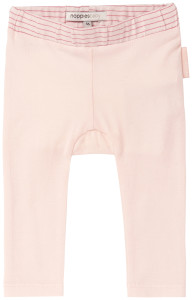 Noppies Legging Ellington blush