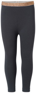 Leggings Naturno