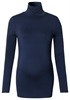 Esprit Longsleeve night-blue