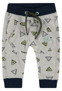 Pantalon Kingston