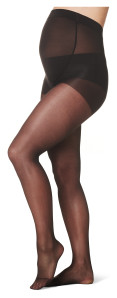 Noppies Panty 15 Denier black