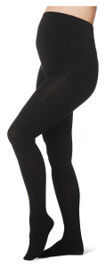 Noppies Strumpfhose 60 Denier black