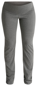 Noppies Pantalon de pyjama Ninette anthracite