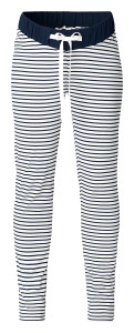 Esprit Pantalon de pyjama night-blue