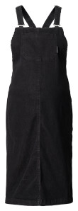 Robe Pinafore