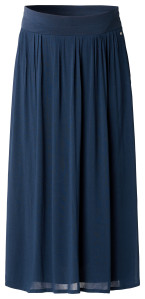 Esprit Rok night-blue