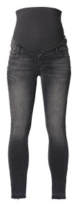 Skinny Jeans Feathersoft