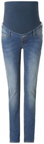 Noppies Skinny Jeans Tara stone-wash