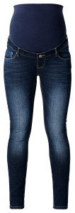 Noppies Slim jeans Mia dark-stone-wash