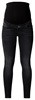 Esprit Slim jeans black-darkwash