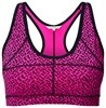 Noppies Sport BH Robin bright-pink