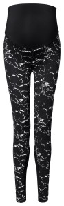 Noppies Sport legging Fae black