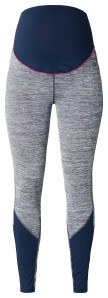 Esprit Sport legging night-blue