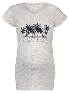 T-shirt Chantal