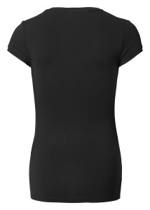 T-shirt manches longues Lucy