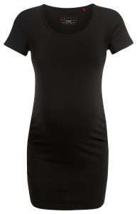 Esprit T-shirt black