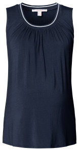 Esprit Tanktop night-blue