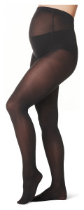 Tights 60 Denier