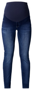 Esprit Treggings darkwash