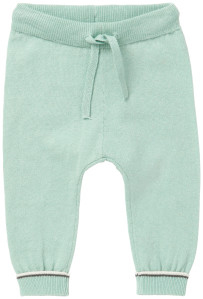 Trousers Desio