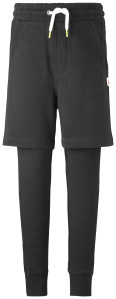 Trousers Longwood