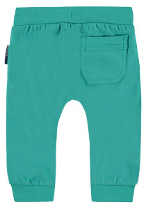 Trousers Manlius