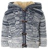 Noppies Gilet Cas navy