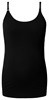 Esprit Still-Top black
