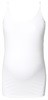 Esprit Still-Top white