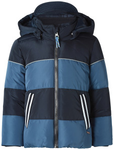 Winter jacke Henrietta