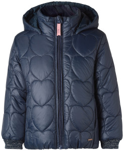 Winter jacket Hewitt