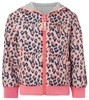Noppies Sommer jacke Pipa blush